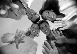Gestión de redes sociales: nuevo servicio de ZEWS
