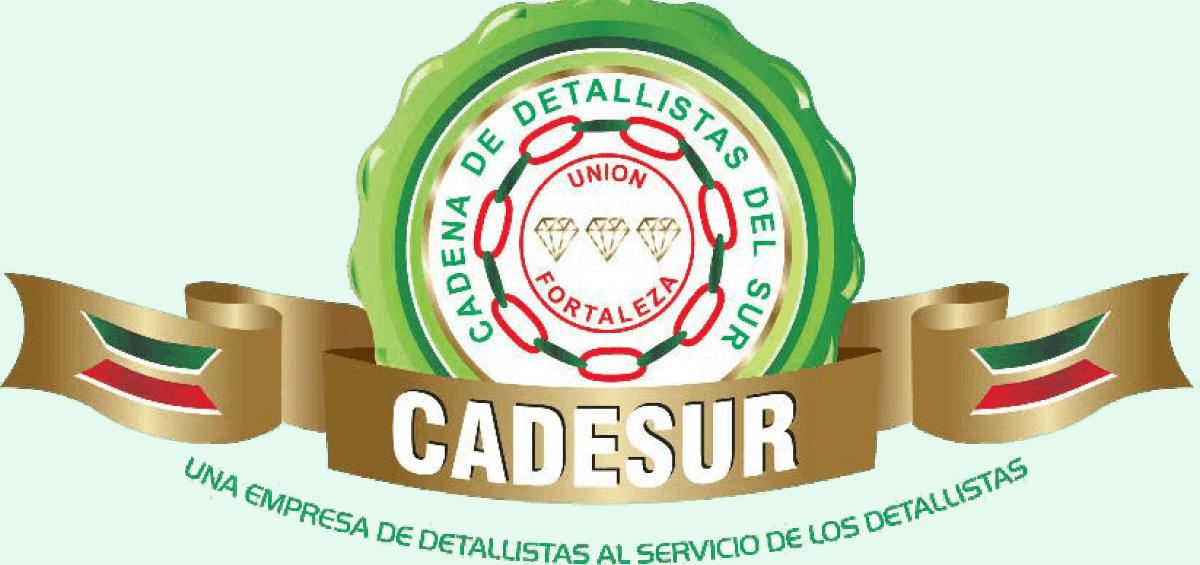 CADESUR lanzará tienda en línea de la mano de ZEWS