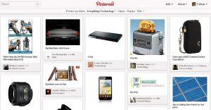 ¿Qué es Pinterest, como funciona y por qué no estoy en él? [Guía rápida]