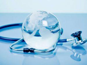Farmacia Chavarría rediseña su sitio web con ZEWS