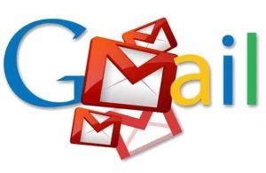 ¿Cómo crear una firma de correo en Gmail y Google Apps?