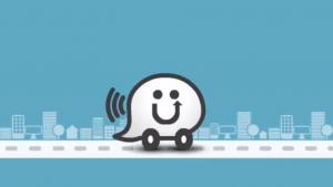 ¿Cómo restaurar los favoritos en Waze?