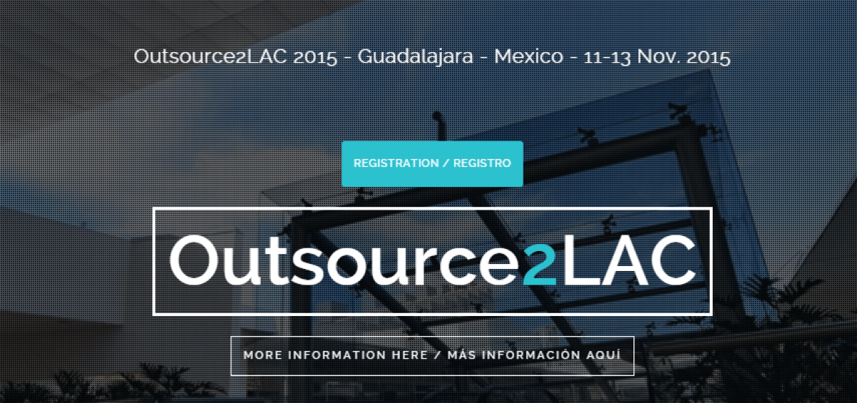 Outsource2LAC