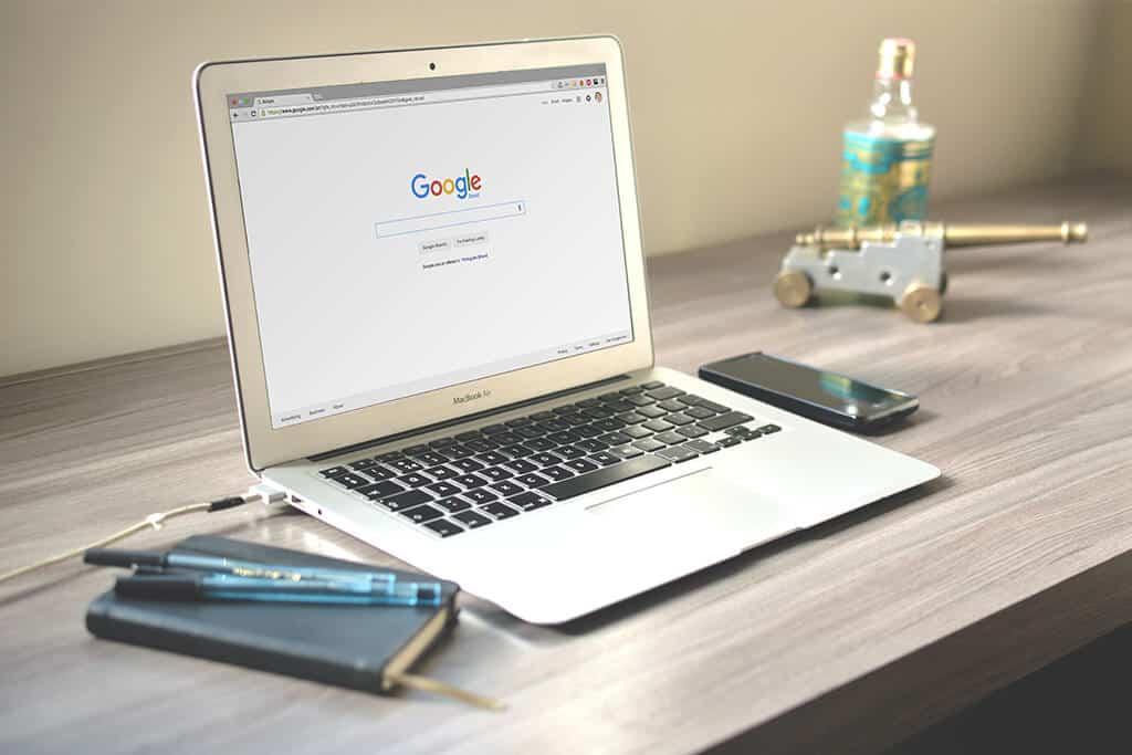 ¿Cómo elegir adecuadamente las frases clave para competir en buscadores?