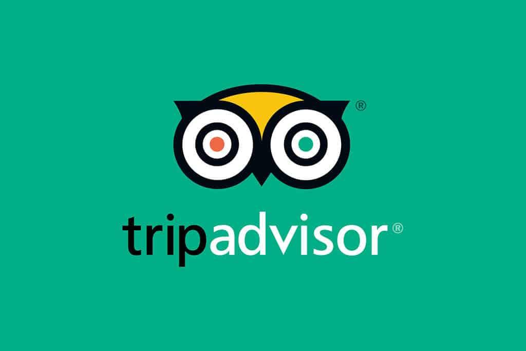 TripAdvisor para generar más negocios para su empresa