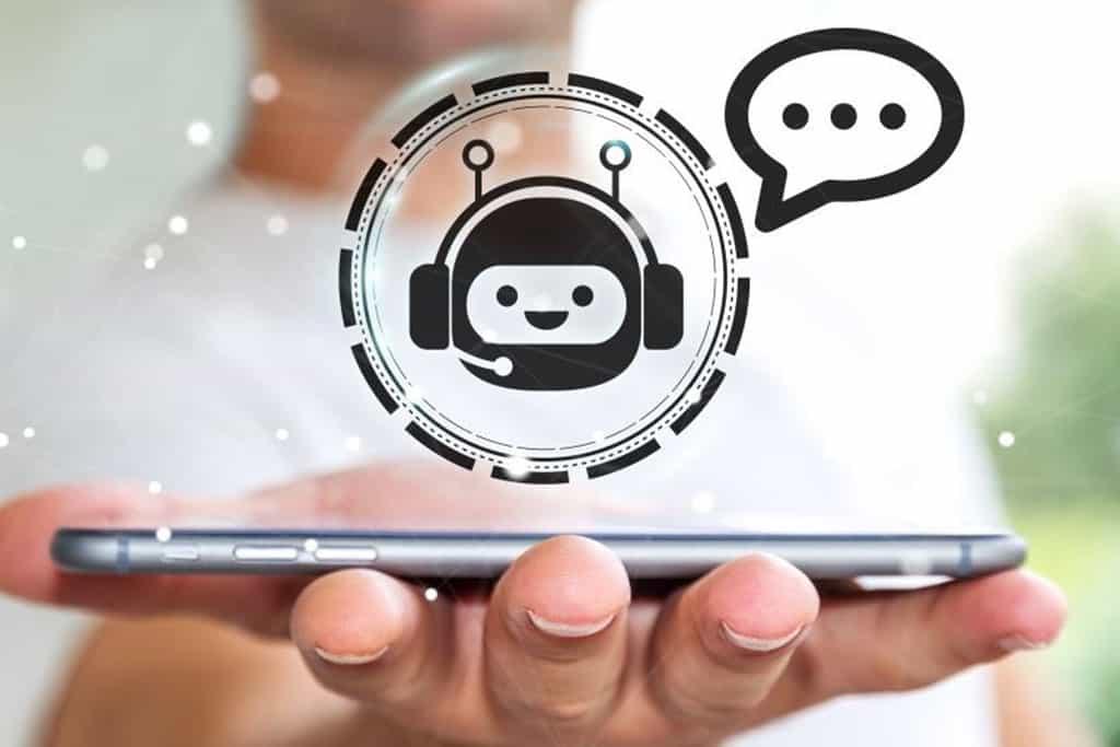 ¿Cómo ayudan los chatbot a mi empresa¡
