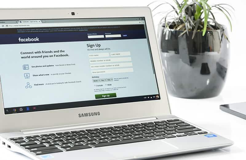 Diferencias entre campañas de pago y promocionar publicaciones en FACEBOOK