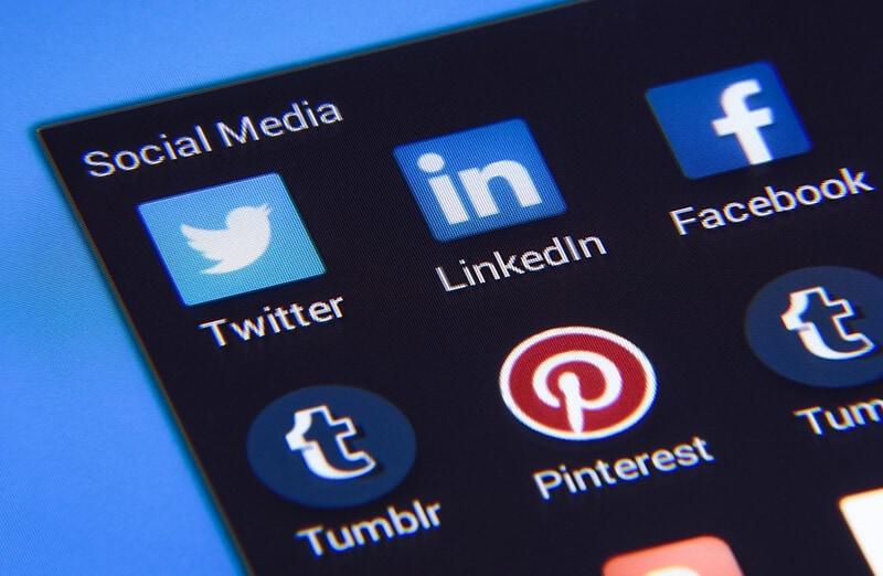 Cuáles son las mejores redes sociales para empresas
