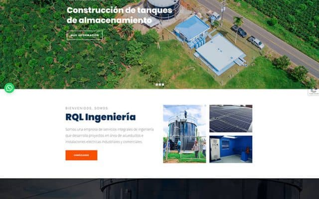 RQL Ingeniería