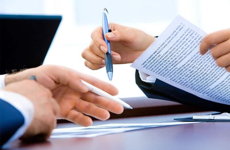 Análisis de las medidas tributarias, laborales, legales y financieras ante el COVID-19