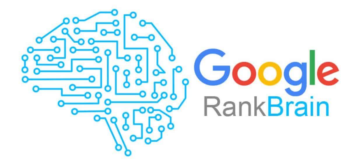 Qué es Google RankBrain