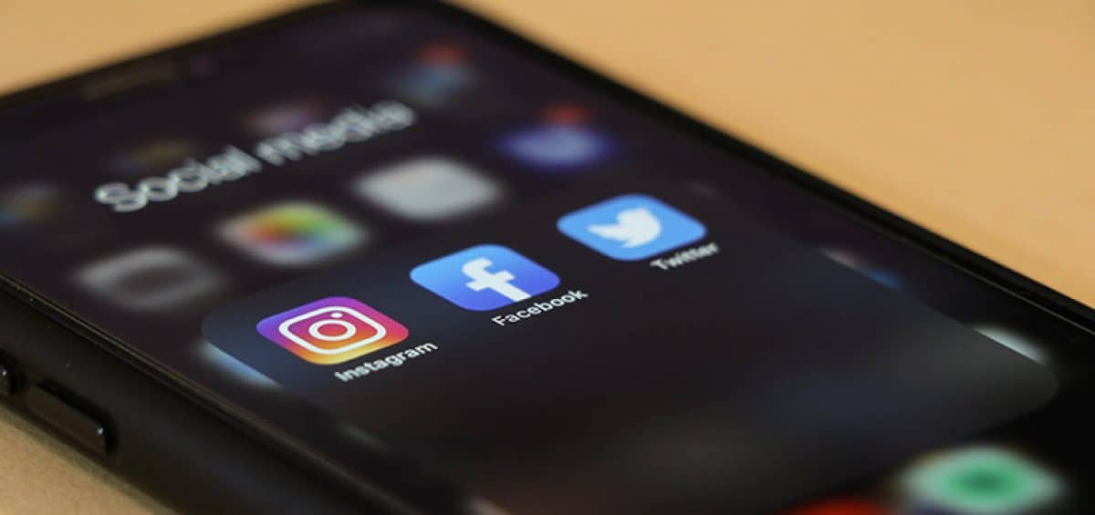 En las redes sociales, con improvisaciones no se llega a buen puerto