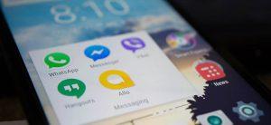 10 razones por las que su empresa necesita un chatbot