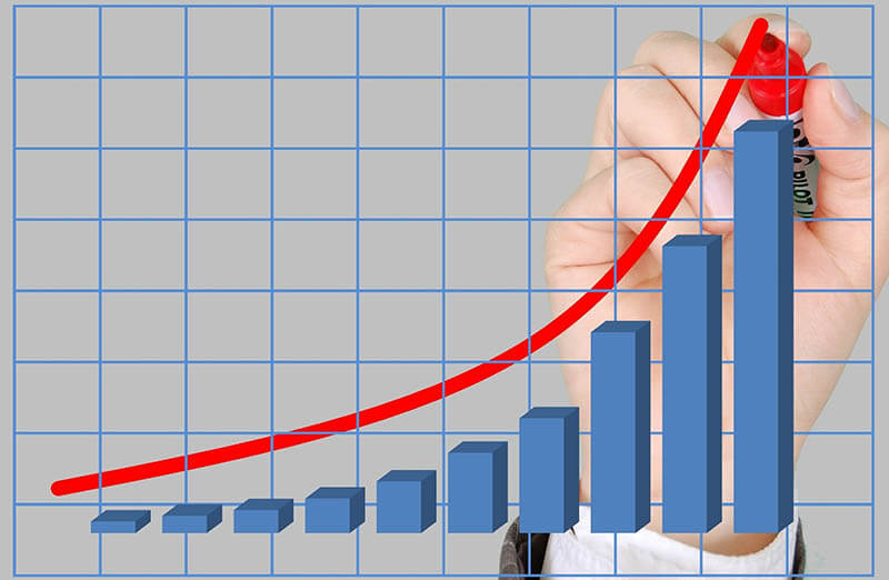Cómo aporta la estrategia digital el impulso de mi empresa