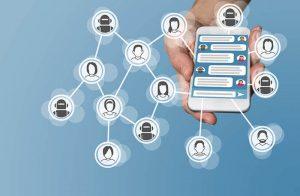 Cuáles ventajas ofrece un chatbot a mi empresa