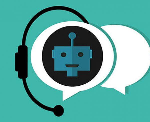 El chatbot de su empresa le ahorrará horas de trabajo manual