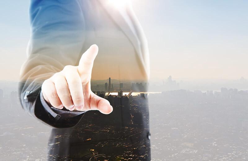 Empresas pequeñas pueden competir con marcas globales